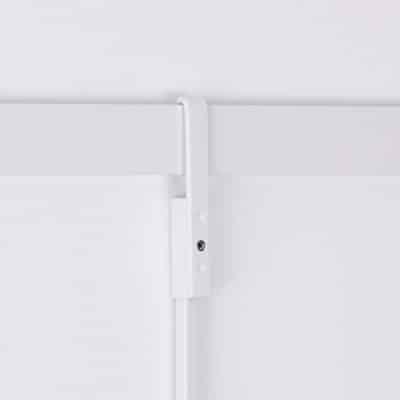 lock-on rod sleeve