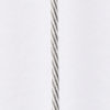stainless steel cable