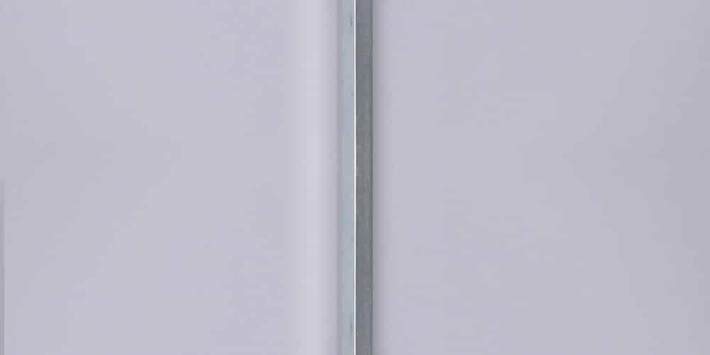 Kleer-Vu Rod