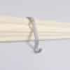 grey molding hook, picture rail hook in grey